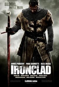 Bild Ironclad