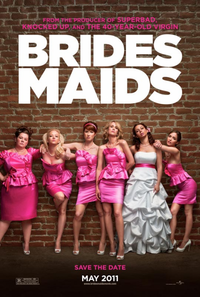 Bild Bridesmaids