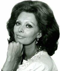 image Sophia Loren