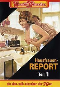 Bild Hausfrauen-Report