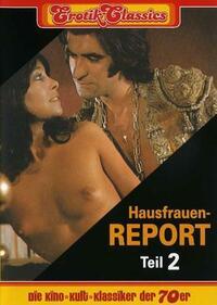 Bild Hausfrauen-Report 2