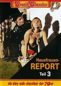 Bild Hausfrauen-Report 3