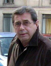 image Janusz Gajos