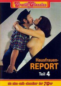 Bild Hausfrauen-Report 4