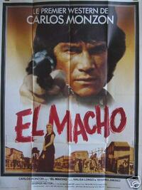 Bild El Macho