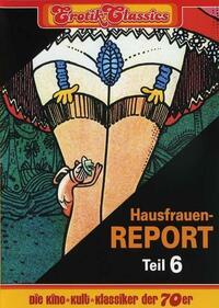 Bild Hausfrauen-Report 6