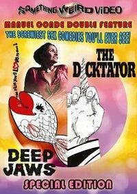 Bild The Dicktator