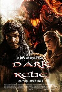Bild Dark Relic