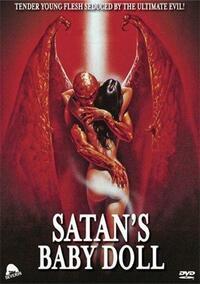 Bild La bimba di Satana