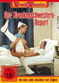 Bild Krankenschwestern-Report