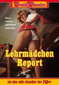 Bild Lehrmädchen-Report