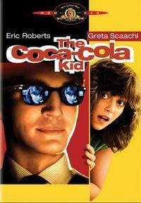 Bild The Coca-Cola Kid
