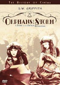 Bild Orphans of the Storm