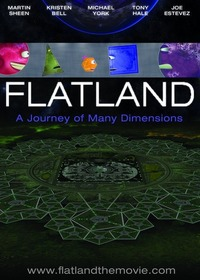 Bild Flatland: The Movie