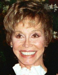 image Mary Tyler Moore