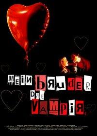 image Mein Bruder, der Vampir