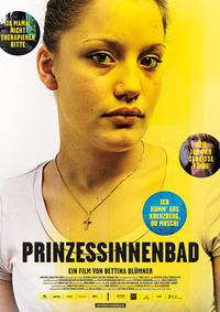 image Prinzessinnenbad