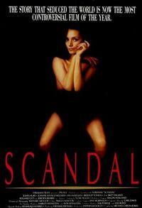 Bild Scandal