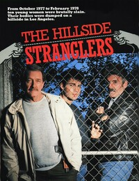 Bild The Case of the Hillside Stranglers
