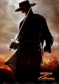 Bild Zorro