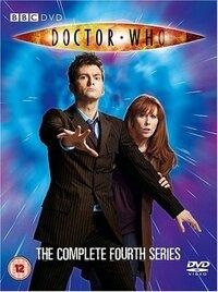 Bild Series 30 - Tenth Doctor