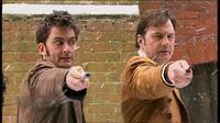 Bild The Next Doctor