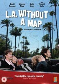 Bild L.A. Without a Map