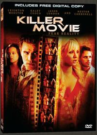 Bild Killer Movie