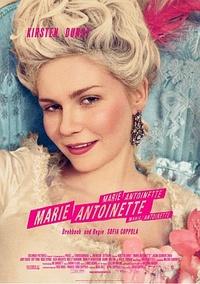 Imagen Marie Antoinette