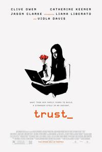 Bild Trust