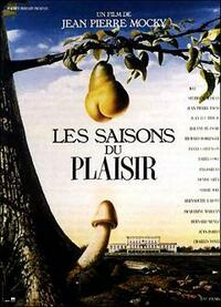 Bild Les saisons du plaisir