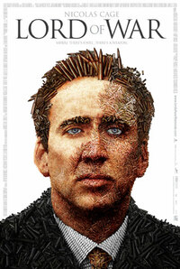 Bild Lord of War