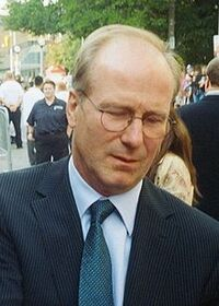 Bild William Hurt