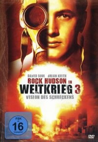 Bild World War III