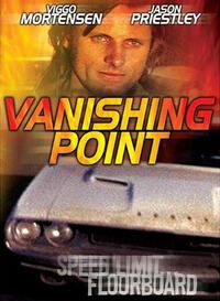 Bild Vanishing Point