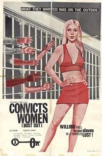Bild Convicts' Women