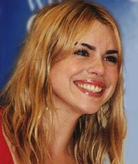 Bild Billie Piper