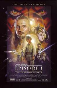 Bild Star Wars: Episode I - The Phantom Menace