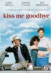 image Kiss Me Goodbye