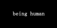 Bild Being Human