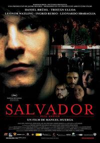 image Salvador