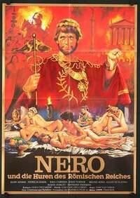 Bild Nerone e Poppea