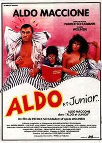 Bild Aldo et Junior