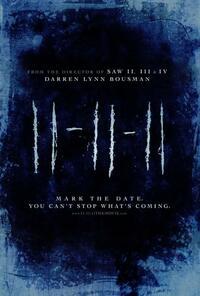 Bild 11-11-11