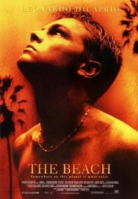 image The Beach