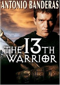 Bild The 13th Warrior
