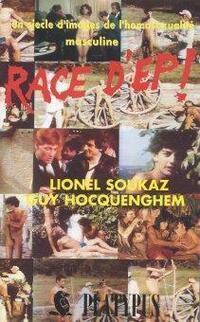 Bild Race d'Ep