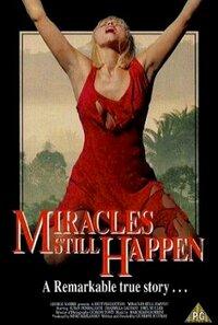 Bild I miracoli accadono ancora