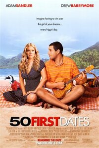 Bild 50 First Dates