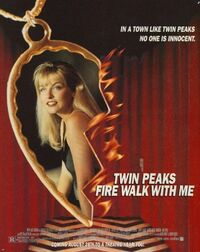 Bild Twin Peaks: Fire Walk With Me